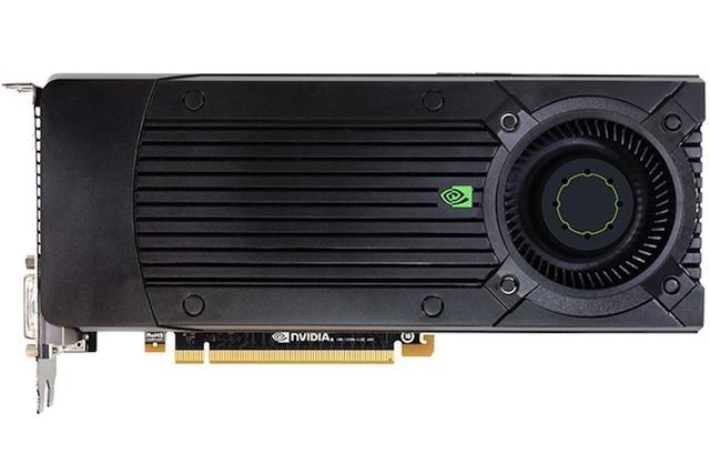 nvidia-650-ti-boost.jpg
