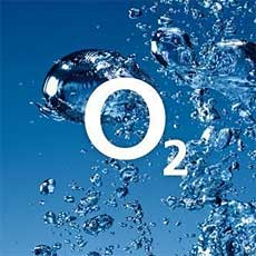 O2 Network Down in East and North London, and surrounding areas