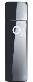 o2-mobile-broadband(2).jpg