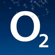 o2_logo_3.jpg