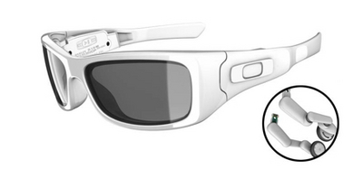 oakley-split-thump-sunglasses.jpg
