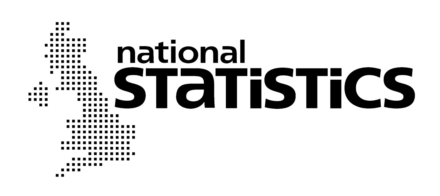 Office of national - Office for national statistics ...