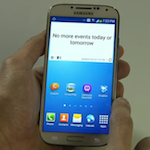 official-galaxy-s4-thumb-gallery.png