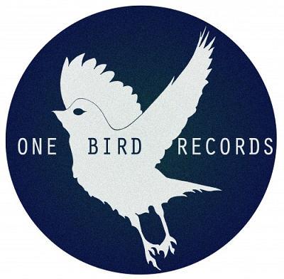 one bird records.JPG