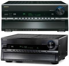 onkyo_TX-SR876_TX-NR906_receivers.jpg