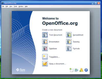 open-office-3.png