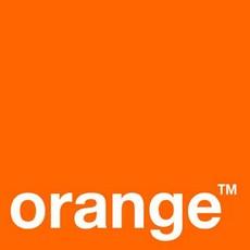 orange-mobile.jpg