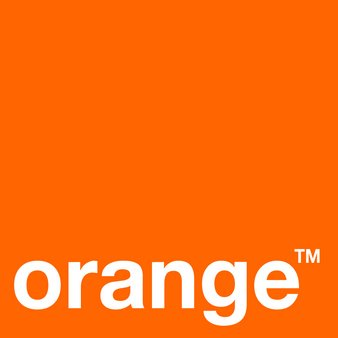 Orange 3G tablet