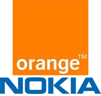 orange_nokia_logos.png