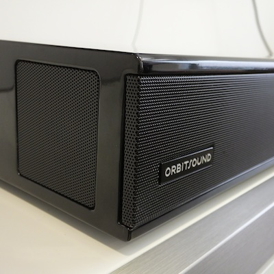 orbitsound-sb60-thumb.jpg