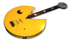 pac-man-guitar.jpg
