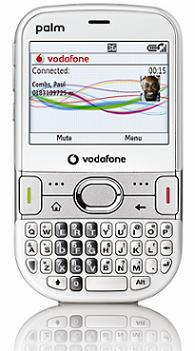 palm%20treo%20front.JPG