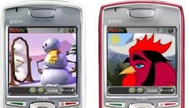 palm-mobiTV.jpg