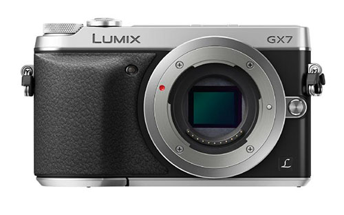 panasonic-gx7-top.jpg