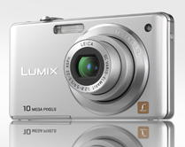panasonic-lumix-DMC-FS62-compact-digital-camera.jpg