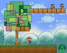 paper-mario-game(2).jpg