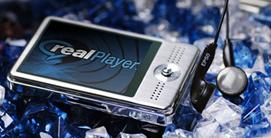 pasen-MP3.jpg