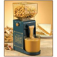 peanut-butter-maker.jpg
