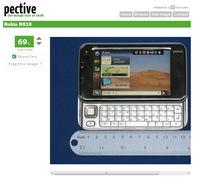pective-size-site.jpg