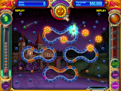 peggle_screenshot.png