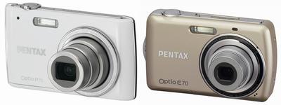 pentax-optio-p70-e70.jpg