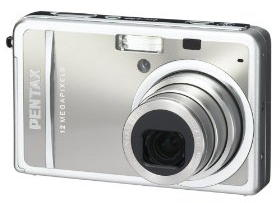 pentax-optio-s12-compact-digital-camera.jpg