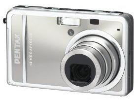 pentax-optio-s12-compact-digital-camera.jpg