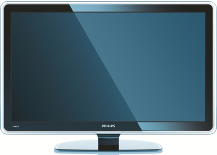 philips_9600_ambilight_hdtv.jpg