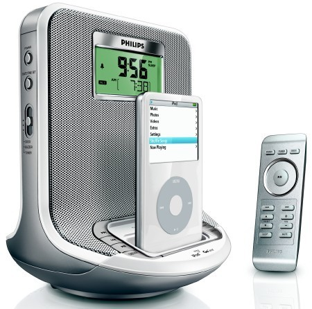 philips_AJ300D_ipod_dock.jpg