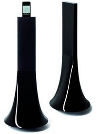 phillipe-starck-speakers.jpg