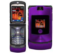 phone_v3i_purple_lrg.jpg