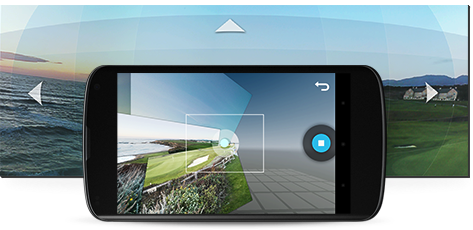 photo-sphere.png