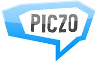 piczo-zone.jpg