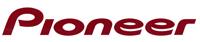 pioneer-logo-blu-ray.jpg