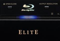 pioneer_elite.jpg