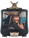 pirate-tv-dvd.jpg