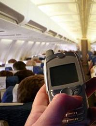 plane-mobile.jpg