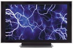 plasma-electricity.jpg