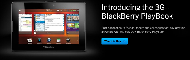 playbook-3g+-uk.jpg