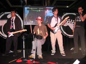 playing-rock-band-photo.jpg
