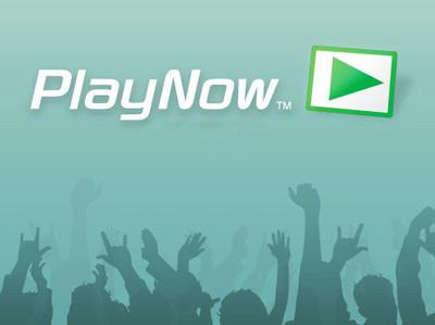 playnow.jpg