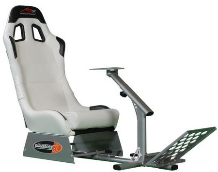 http://techdigest.tv/playseat_evolution_white_gaming_racing_chair-thumb.jpg