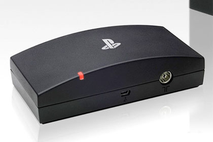 playtv-ps3.jpg
