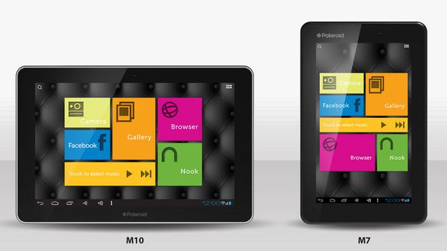 polaroid-2013-ces-tablets.jpg