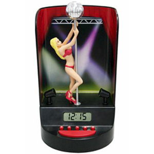 pole dancer clock 300 pix.jpg