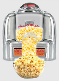 popomatic_popcorn_maker.jpg