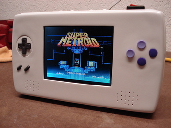 portable-snes-case-mod.jpg