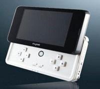 postdata-g100-portable-gamer-wimax.jpg