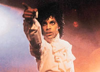 prince-suing-the-internet.jpg