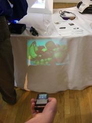 projector-mobile-phone.jpg